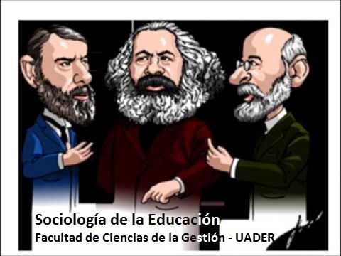 Tapa sociologia